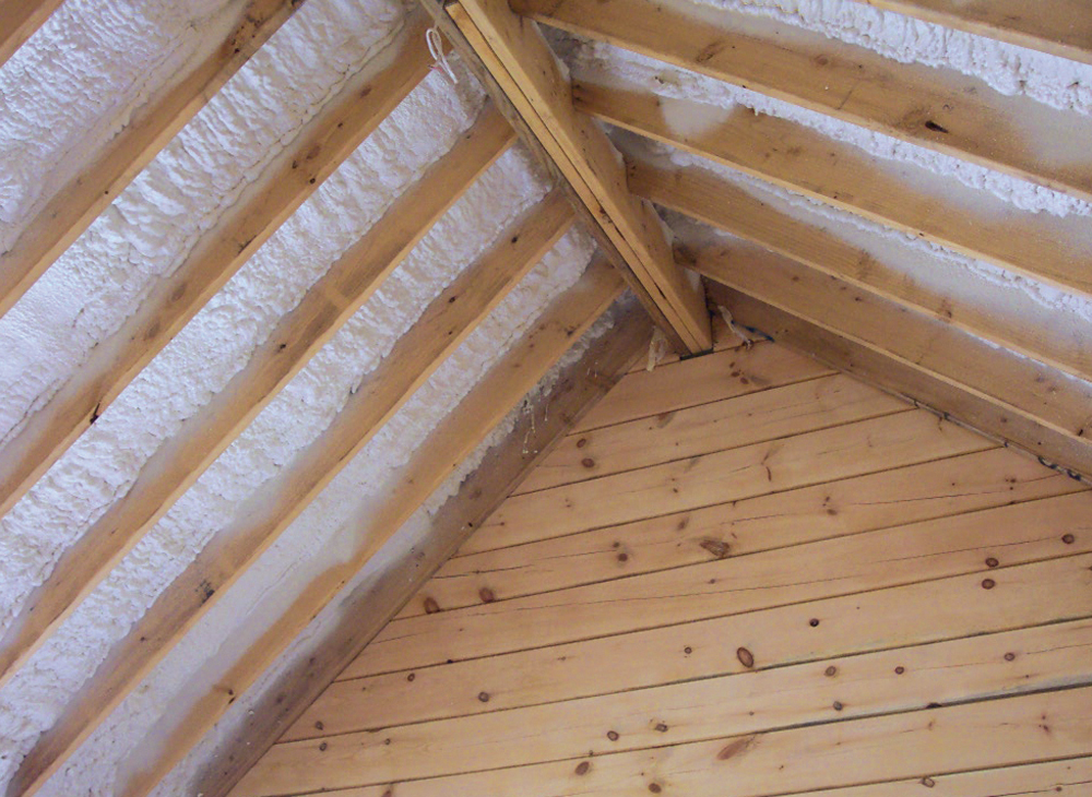 insulation miami